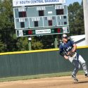 SC Improves To 13-3 With Win At Neoga