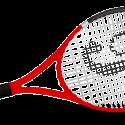 Annies Shutout Vandalia In Prep Tennis
