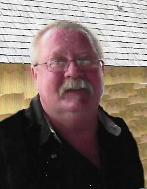 2020 10/20 – Charles Lee Hickey