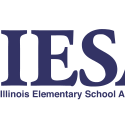 IESA Could Be Forced To Shut Down For A Bit