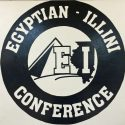 Egyptian Illini Release All Conference, McWhorter (BSE) Voted MVP