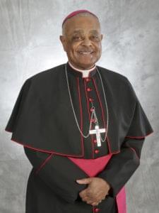Former Bishop of Belleville Diocese is elevated to Cardinal status