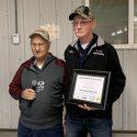 Kentucky man wins $30,000 top prize in PKC World Hunt; Salem man enters PKC Hall of Fame