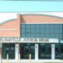 Selmaville Sports Boosters To Hold First Meeting Next Week