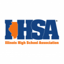"IHSA Says Play Ball, Governor Responds ""Not So Fast"""