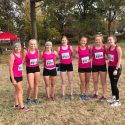 KC To Run At Region 24 Meet Today Near Vincennes