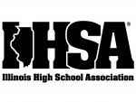 IHSA Temporarily Pauses Sports & Activities Under New State Mitigations