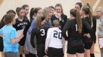 Salem Grade Gives Some Tentative Timeline For Volleyball, Basketball