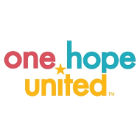 One Hope United receives grant to help change to all female campus
