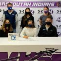 KC Signs Another Talented Soccer Athlete