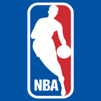 NBA Wrap-Up:  Oklahoma beats the Chicago Bulls, 127 to 125 in OT