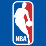 NBA may return to normal in '21-22, virus permitting