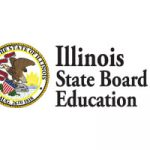 Illinois State Board of Education expressing concern about proposed new graduation requirements