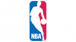 Lakers handle Bucks to move to 12-4