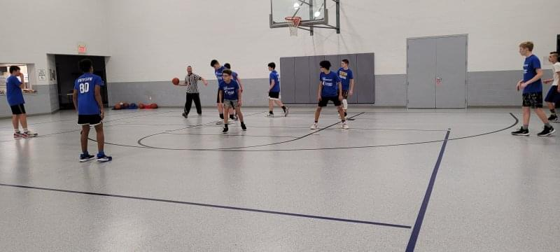 Elite Head To Damiansville For Weekend Action