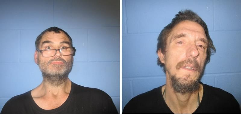 Two face new felony drug charges after Salem Police investigation into suspicious vehicle