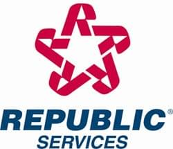 Republic Services adds trucks to Centralia to catch up on garbage pickup