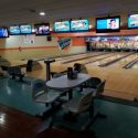 Salem Bowlers Win Home Match Over Centralia, Mt Vernon
