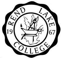 RLC_LogoB-W