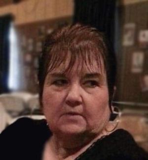 """2021 04/13 – Deborah Kay """"Debbie"""" Jourdan"""