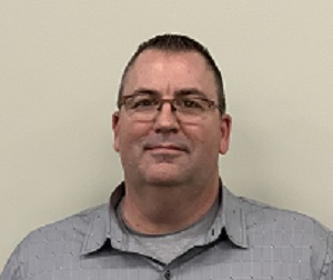 Centralia elects Bryan Kuder Mayor for 2nd time and two new councilmen