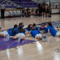 Lady Bobcats Take On Centralia For Regional Title Tonight On YouTube
