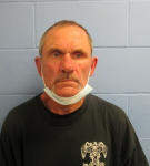 Waltonville man arrested on multiple charges following scuffle with State Trooper
