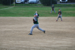 Salem 10u Beat SC…..Salem 12u Head To TTown, 14u Travel To SC This Weekend