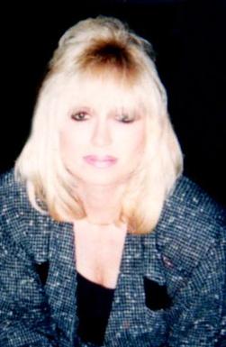 2021 04/18 – Cindy L. Hails