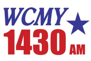 wcmy_logo_300
