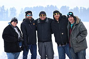 polar_plunge_320_featured_image