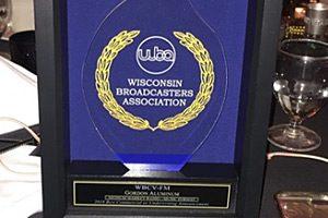 wba_award_wsp_2019