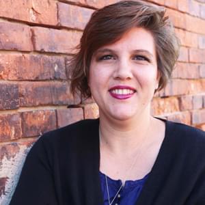 Jill Marshall, KPPK Program Director