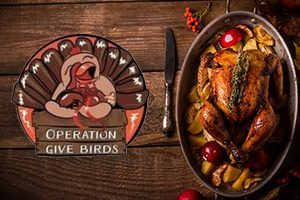 operation_give_birds_300x200