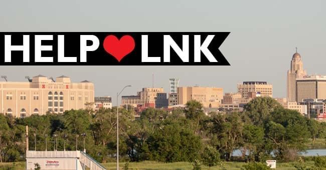 NRG Lincoln - Help LNK