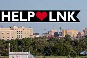 HelpLNK_300x200