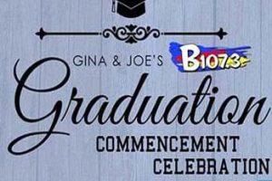 Graduation_300x200