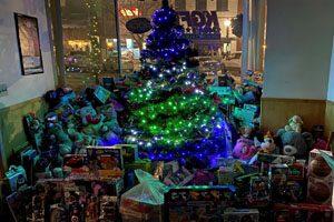 CN_Christmas Toy Drive 2020_300x200