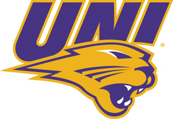 UNI Spring Football schedule released