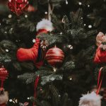 Garth & Trisha Holiday Special
