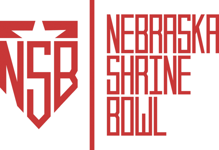 Nebraska Shrine Bowl