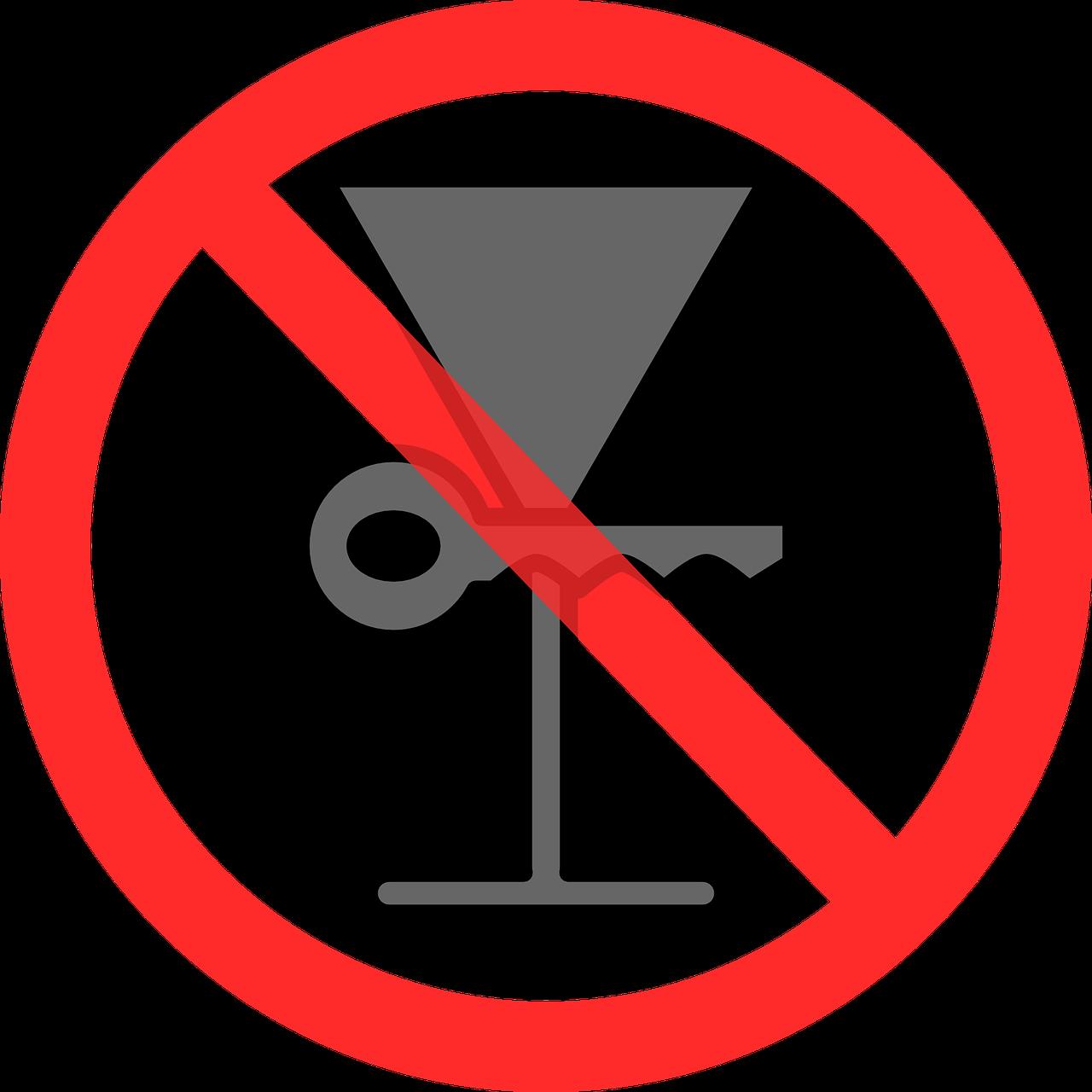 drunk-driving-40574_1280