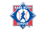 Lincoln Babe Ruth Baseball Ready for June Start with New Safety Guidelines