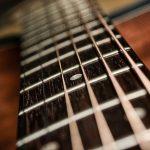 Kurt Cobain's Unplugged Guitar Going to Auction