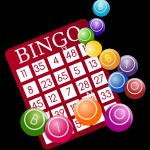 Dumbass Of The Day: The Bingo Brawl