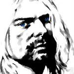 "Kurt Cobain's ""Unplugged"" guitar sells for 6 MILLION bucks!"