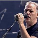 Pink Floyd Friday!