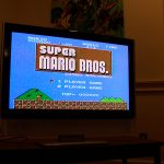 If You Have An Old Copy Of Super Mario Bros., You May Want To Read This