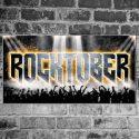 Rocktober1