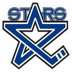 Lincoln Stars player selected in the NHL Draft